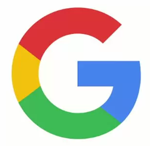 G_is_For_Google_New_Logo_Thumb