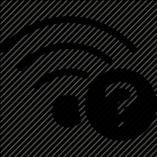Wifi-Question-512